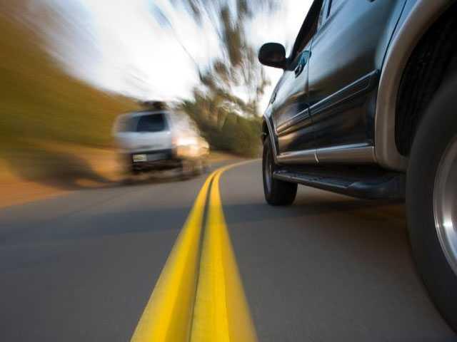 Honda, Hitachi Automotive to Develop, Make Electric Vehicles