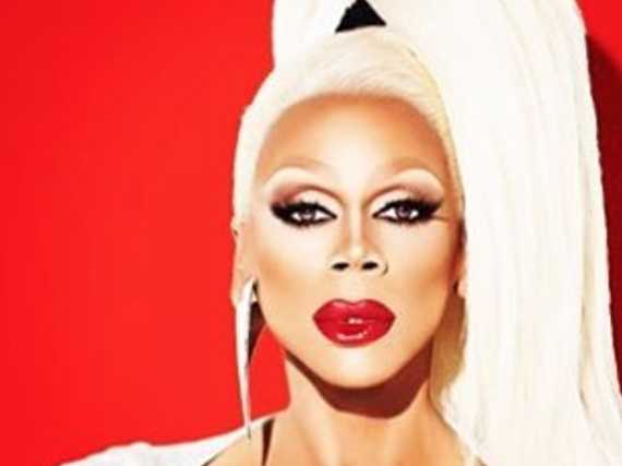 'RuPaul's Drag Race' is Answer to New York Times Crossword Puzzle