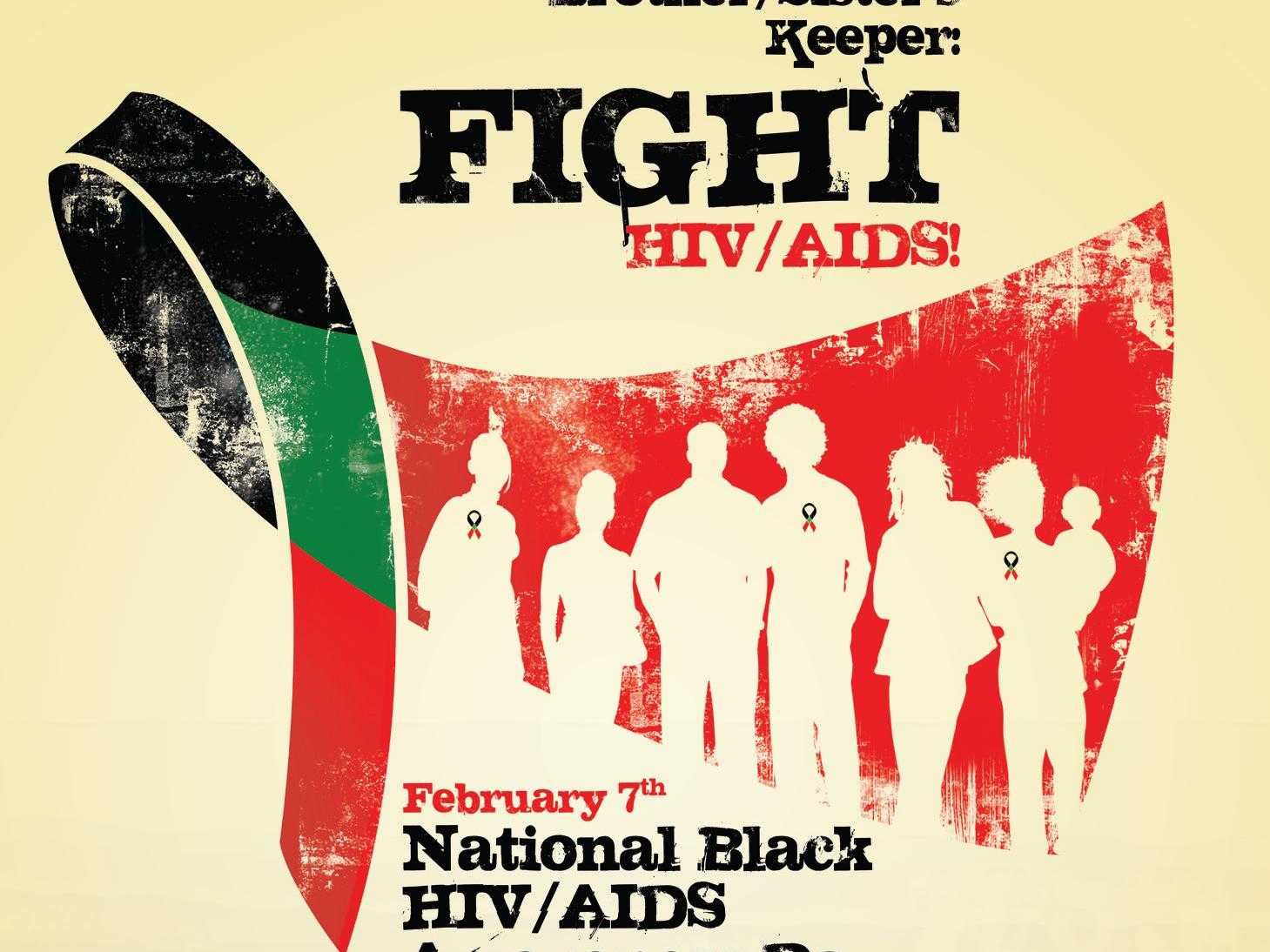 Black HIV/AIDS Advocates Convene Summit on Black Lives