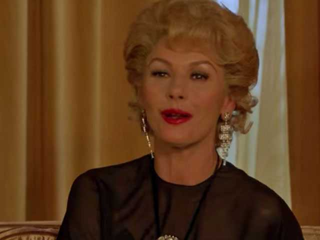 PopUps: Watch All the Teaser Trailers for 'Feud: Bette and Joan' Right Here