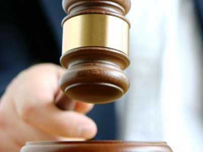 Judges Block North Carolina Law Limiting Governor's Powers