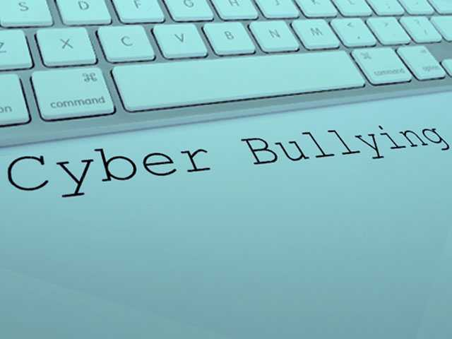 Prosecutors Seek Maximum Sentence for Alleged Cyber Bully