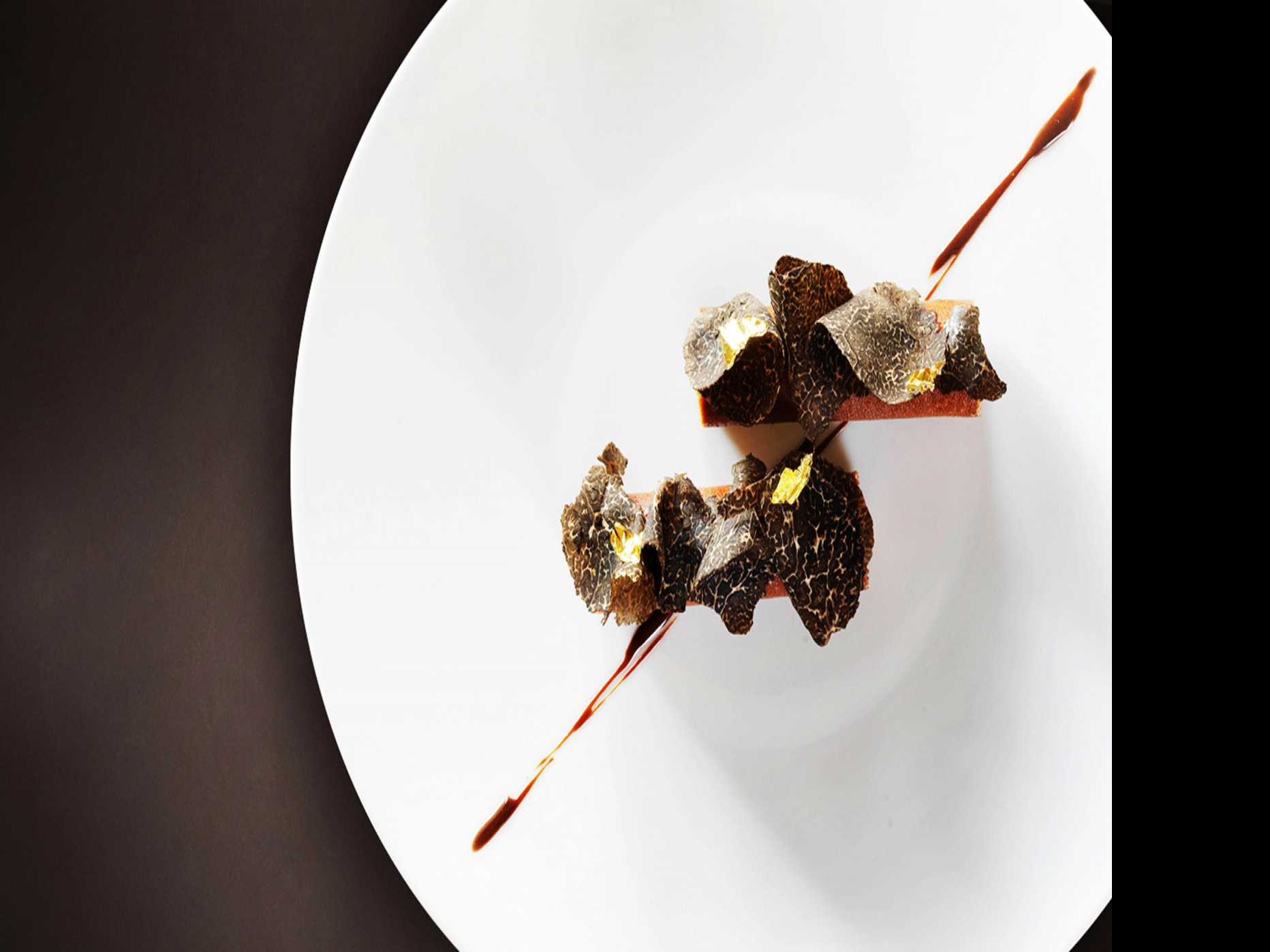 France Gets 70 New Starred Restaurants in Micheline Guide