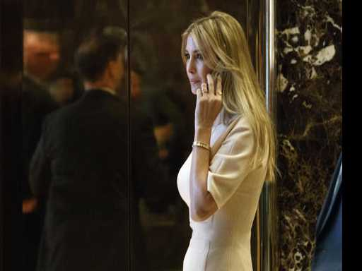 Trump vs Nordstrom: The Latest Bout Raising Ethical Concerns
