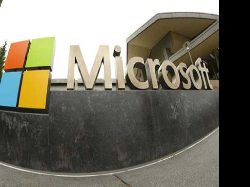 Microsoft Lawsuit vs. Secret Government Searches Moves Ahead
