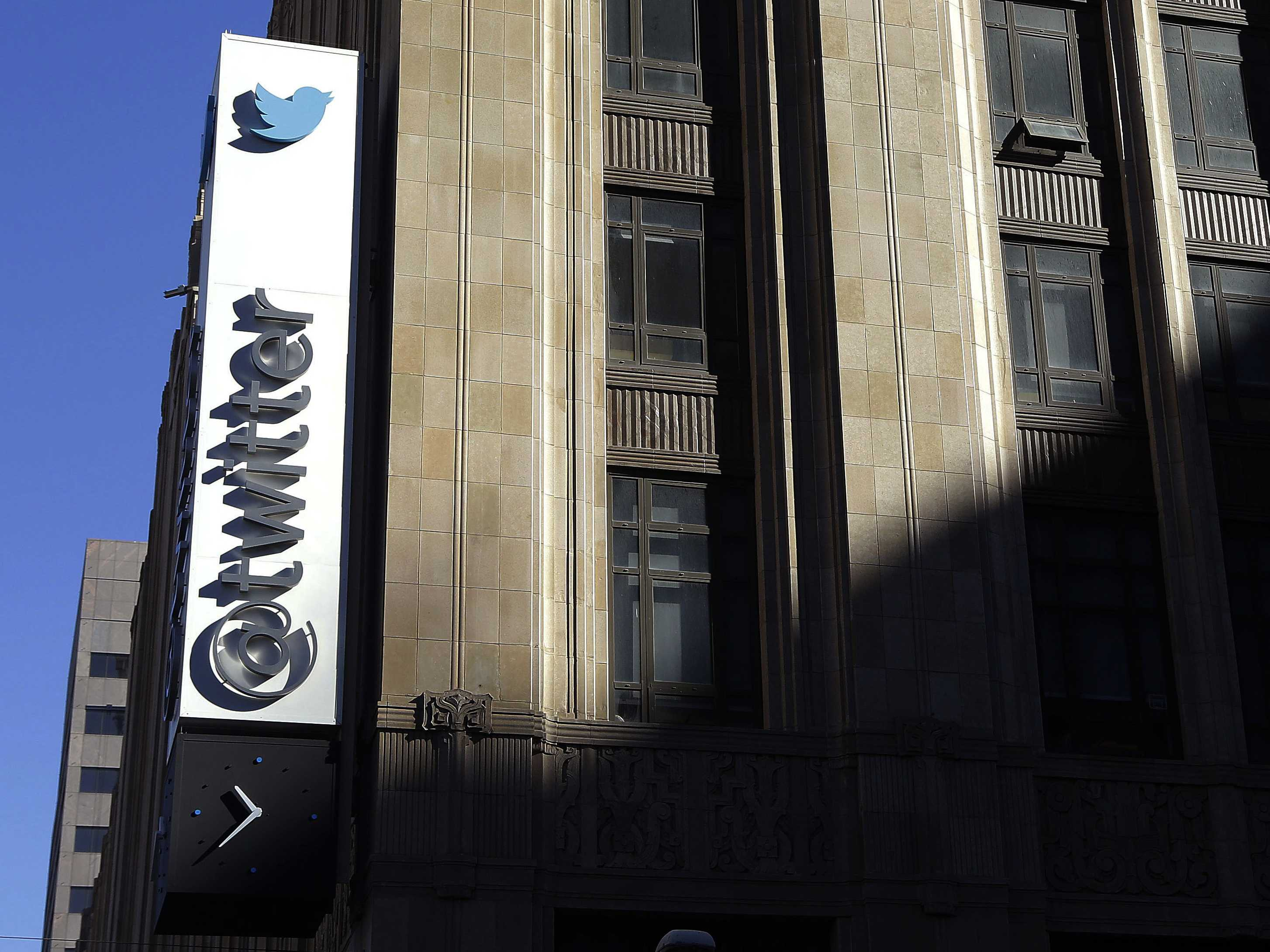 Turning Headlines Into Cash, The White Whale For Twitter