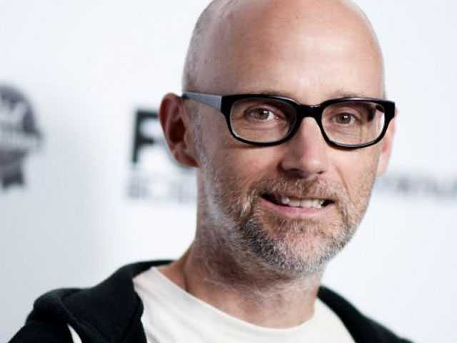 In Scathing Facebook Post, Moby Asserts Knowledge of Trump Blackmail, #WaterSportsGate