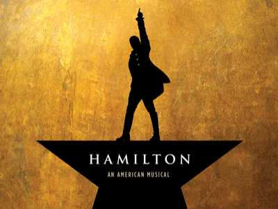 400 NYC Public School Teachers to See Broadway's 'Hamilton'