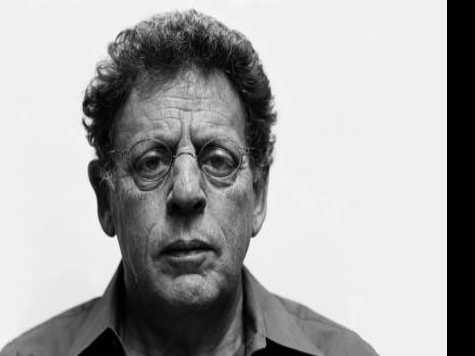 Celebrating Philip Glass - Talking with Conductor Gil Rose About Upcoming Concert