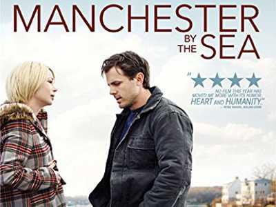 Review :: Manchester by the Sea