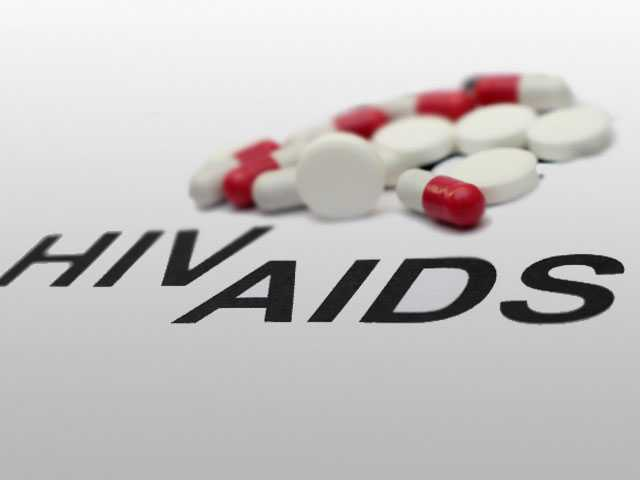 New HIV Infections Drop 18 Percent In Six Years