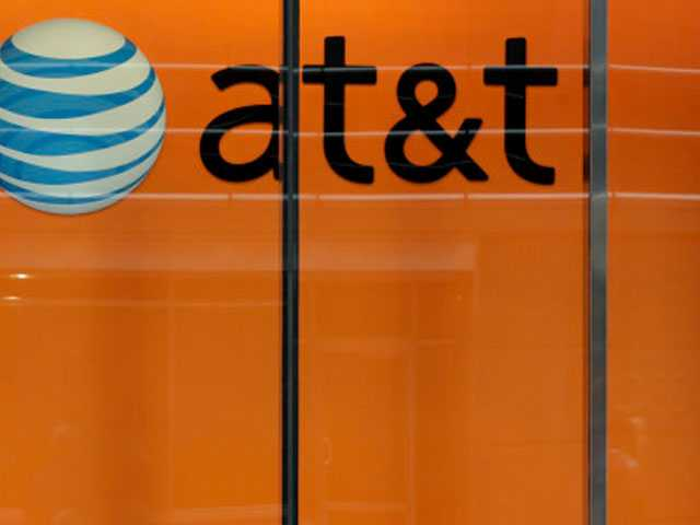 Surprise, Surprise. AT&T Trumpets Its Own New Unlimited Plan