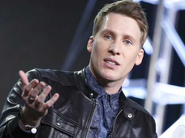 GLBT History and 'When We Rise' :: An Interview with Dustin Lance Black