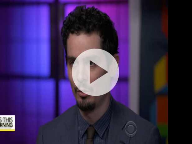 Damien Chazelle on 'La La Land'