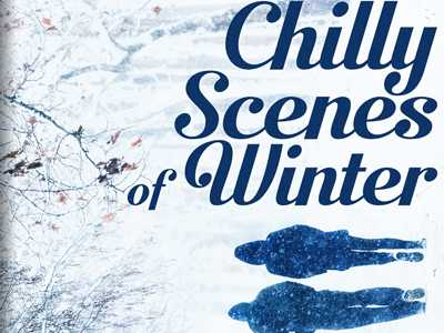 Review :: Chilly Scenes of Winter