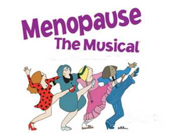 'Menopause The Musical' Partners with Natl. Breast Cancer Coalition