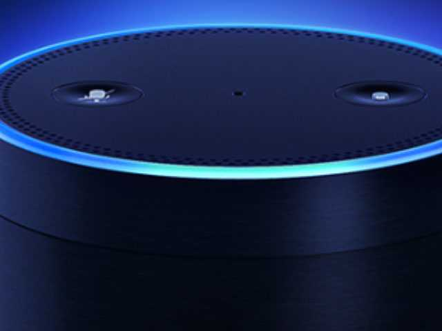 Amazon Resists Request for Echo Info in Arkansas Slaying