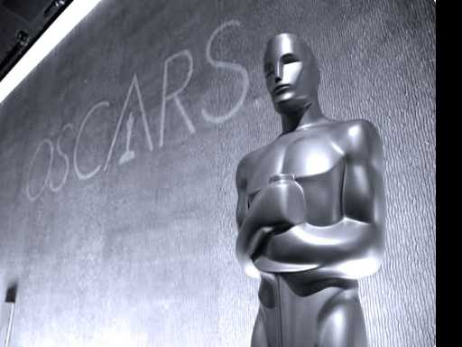 Handicapping the Oscars - Best Actor/Supporting Actor