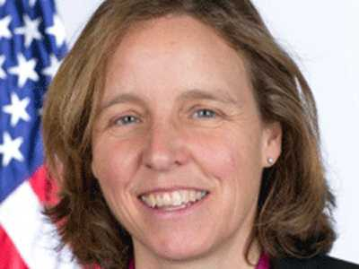Commonwealth Club to Honor Former U.S. Tech Officer