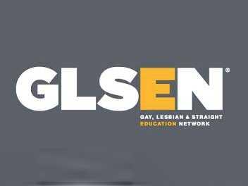GLSEN Blasts Trump Admin's Attack on Transgender Rights