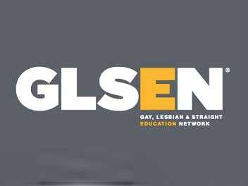 GLSEN Blasts Trump Admin's Attack on Transgender Rights