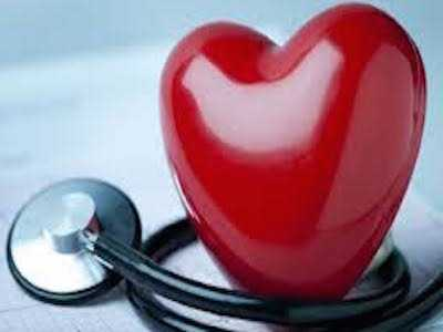 Examining The Link Between Diabetes, Autoimmunity and Heart Disease for American Heart Month