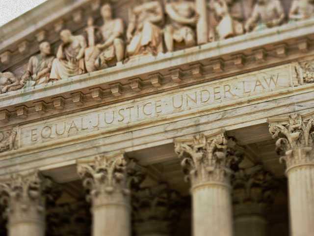 Supreme Court Could Decide Transgender Case. Or Not.