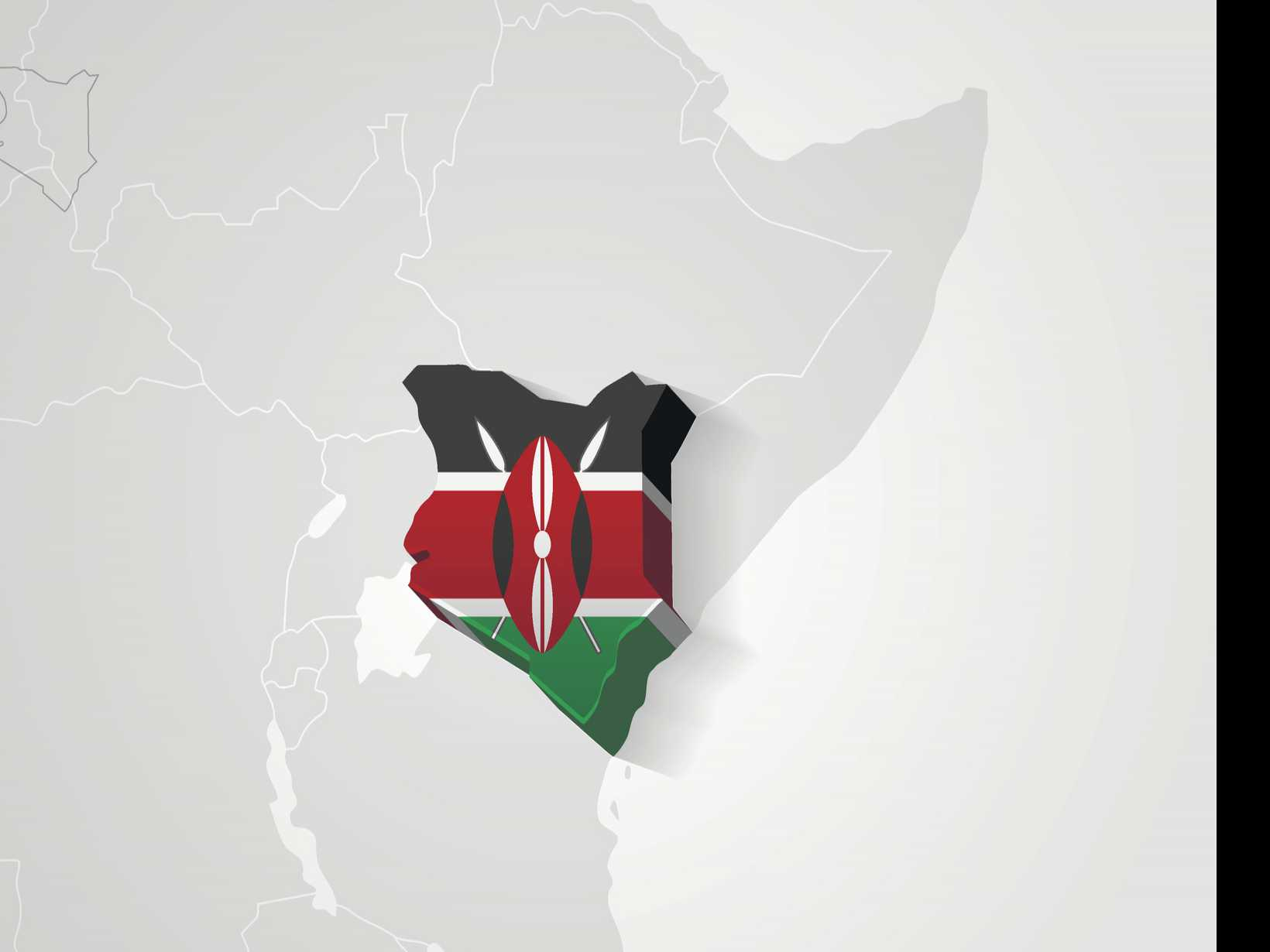 Kenya Cleared for Direct Flights to the U.S. After a Decade