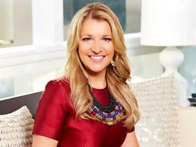 HSN Looks for New Shoppers Beyond TV's Reach