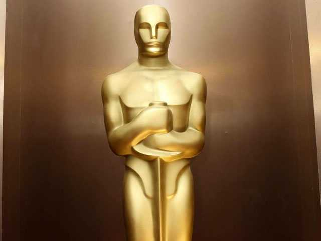 Five Facts About the 89th Annual Academy Awards