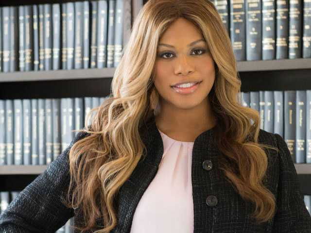 After 2 Episodes, CBS Cancels 'Doubt' Starring Laverne Cox