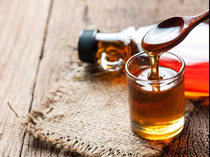 New Technology Becomes Game-Changer for Maple Syrup Industry