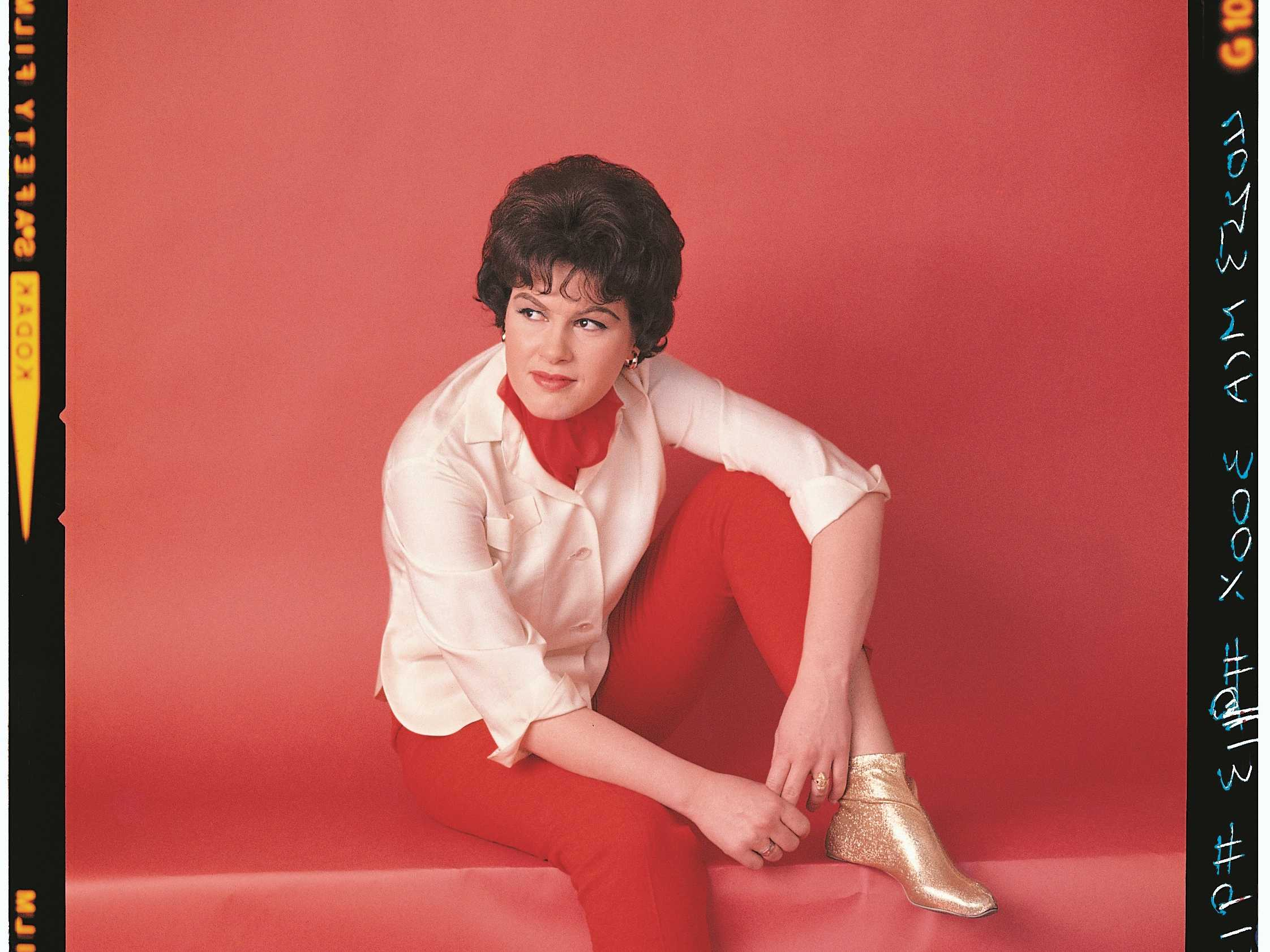 'Patsy Cline: American Masters' Airs on PBS