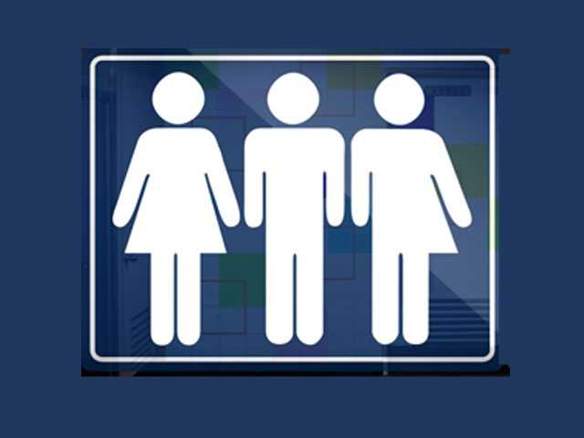 Efforts to Repeal NC 'Bathroom Bill' are an at Impasse Again