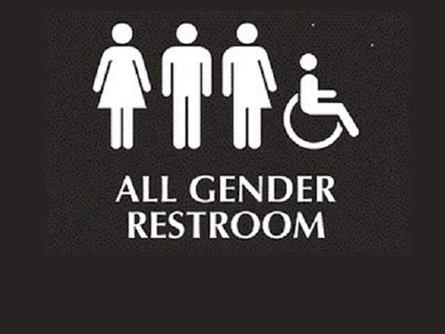 Business Groups Support 'Bathroom Bill' Repeal