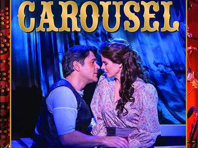 Review :: Live From Lincoln Center: Carousel