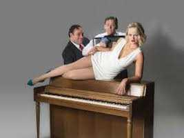 Review :: The Producers