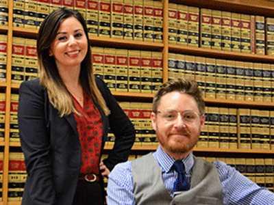 Prosecutors Urge Hate Crime Reporting