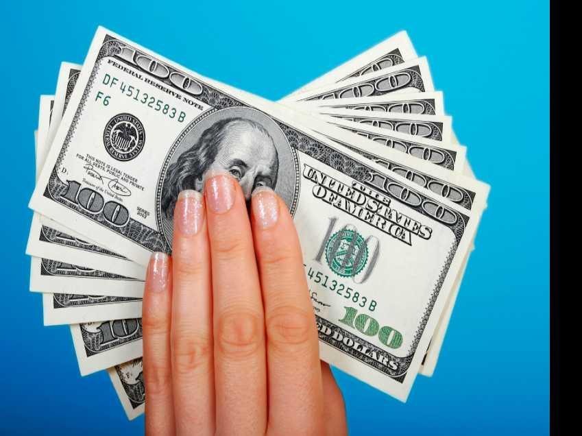 9 Bills Where You Can Cut A Better Deal