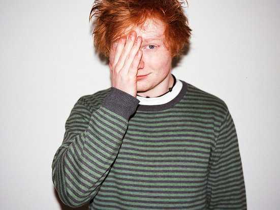 Dig These Discs: Ed Sheeran, Maggie Rogers, Clap Your Hands Say Yeah, Dams Of The West, Jordan Klassen