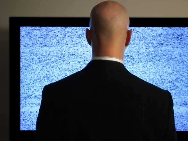 Tech Q&A: How Can I Stop My TV from Spying on Me?