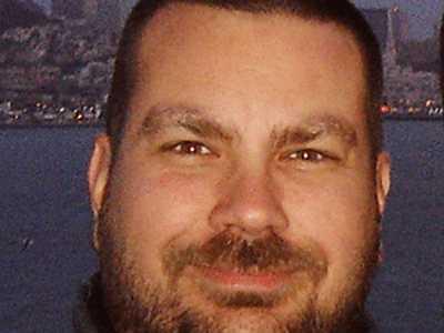 Suit Raises Concerns About SF DUI Cases