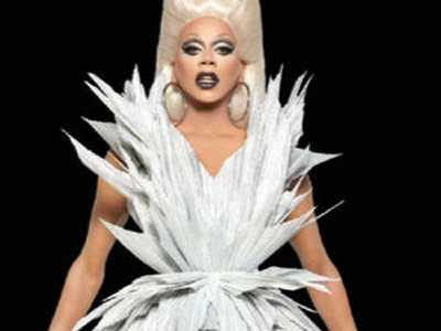 'RuPaul's Drag Race' Season Nine: The Queens Take Manhattan