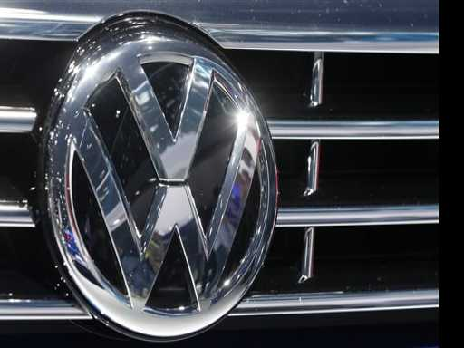 VW Expected to Plead Guilty in Emissions-Cheating Case