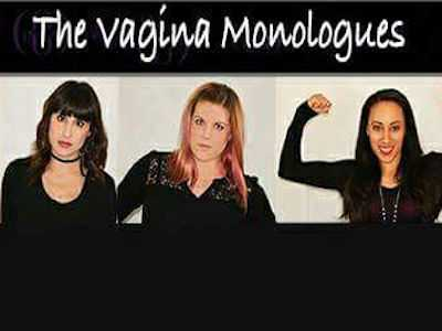 V-Day Studio City Present Charitable Production of 'The Vagina Monologues'