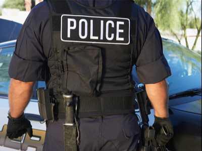 Boston's Police Body Camera Pilot Program Extended