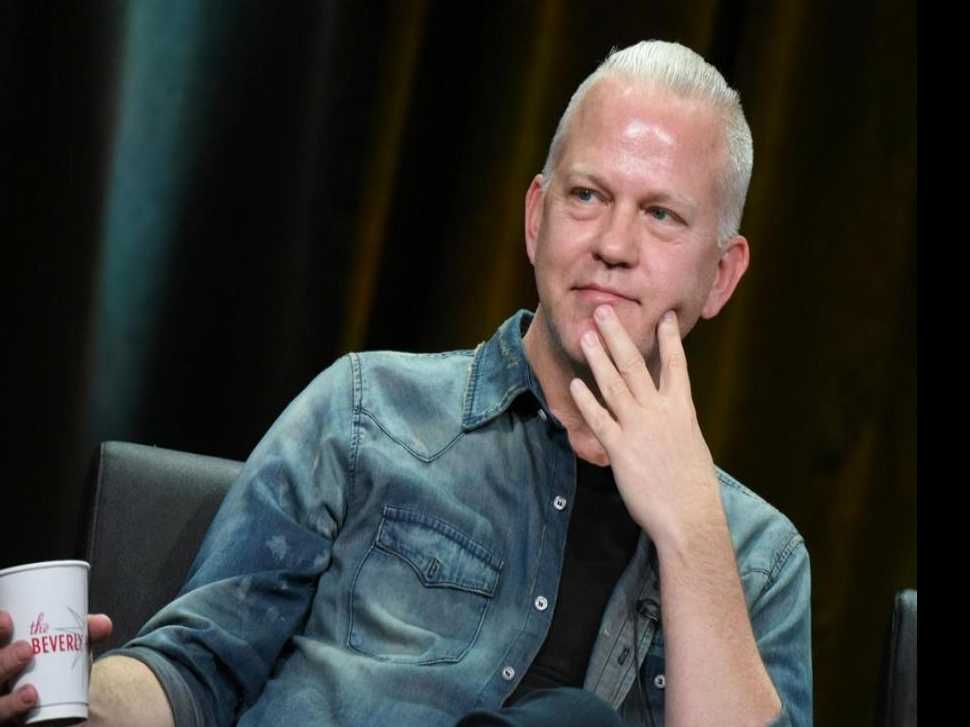 Ryan Murphy Has Another New Show, Which Explores 80s Ballroom Culture