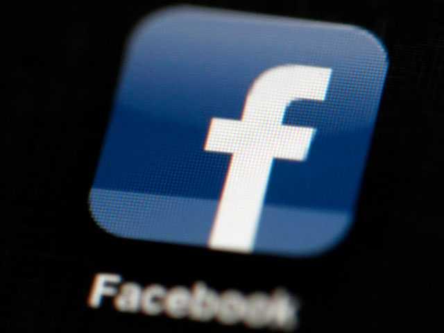 Pakistan Wants Facebook, Twitter to Help It Combat Blasphemy