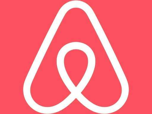Indiana Considers Prohibiting Cities From Banning Airbnb