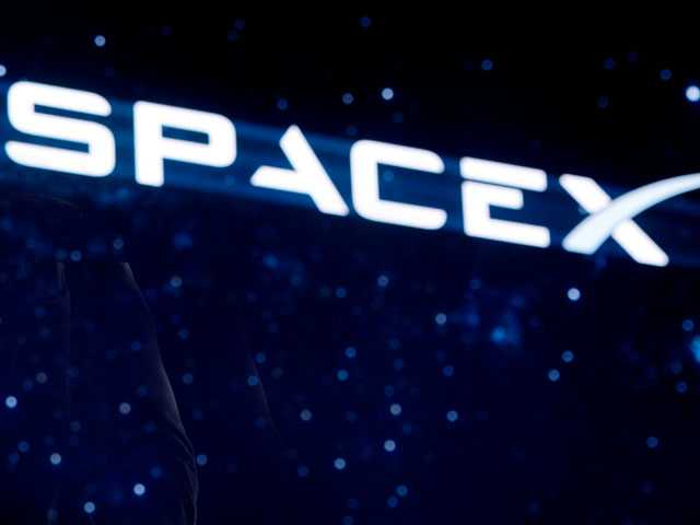 SpaceX Capsule Returns Space Station Science to Earth